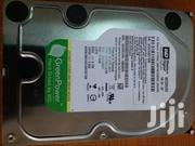 WD & Seagate Internal Hardisk 2 Tb 7000 | Laptops & Computers for sale in Nairobi, Nairobi Central