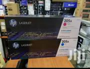 Top Toner Hp 205A | Computer Accessories  for sale in Nairobi, Nairobi Central