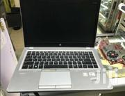 Hp Folio 9470m 14 Inches 320Gb Hdd Intel Core i5 4Gb Ram | Laptops & Computers for sale in Nairobi, Nairobi Central