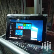 HP Pavilion X360 M1 Convertible Screen 4gb Ram,500gb Hdd | Laptops & Computers for sale in Nairobi, Nairobi Central