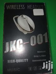 Wireless Headset | Computer Accessories  for sale in Nairobi, Nairobi Central