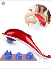 Infrared Dolphin Massager Machine | Tools & Accessories for sale in Nairobi, Nairobi Central