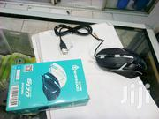 High Quality Gaming Mouse | Computer Accessories  for sale in Nairobi, Nairobi Central