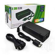 Xbox 360 Adapter Slim | Video Game Consoles for sale in Nairobi, Nairobi Central
