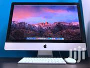 Apple iMac 21.5 Core I5 8gb 1tb End Of The Month Offer At 85k | Laptops & Computers for sale in Nairobi, Nairobi Central