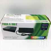 Xbox 360e Adapter | Video Game Consoles for sale in Nairobi, Nairobi Central