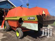 Combine Harvester | Farm Machinery & Equipment for sale in Nakuru, London