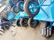 Wheelbarrow | Garden for sale in Nairobi, Pumwani