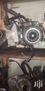 Turbo Charger 4c 12v | Vehicle Parts & Accessories for sale in Nairobi, Nairobi Central