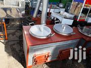 Jiko (For Institution) | Industrial Ovens for sale in Nairobi, Pumwani
