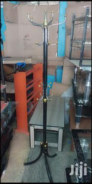 Best Hanger H | Furniture for sale in Nairobi, Nairobi Central