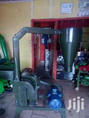 Electric Posho Mill | Feeds, Supplements & Seeds for sale in Nairobi, Nairobi Central