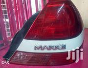 Mark 2 Gx110 Rear Light | Vehicle Parts & Accessories for sale in Nairobi, Nairobi Central