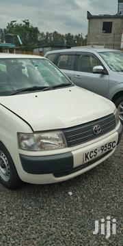 Toyota Probox 2012 White | Cars for sale in Kiambu, Githunguri