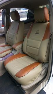 Westland Car Seat Covers | Vehicle Parts & Accessories for sale in Kajiado, Ngong