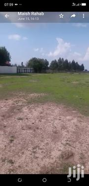 50 by 100 Plot | Land & Plots For Sale for sale in Laikipia, Salama