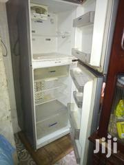 Fridge Freezer Washing Machine Microwave Cooker Oven Water Dispenser   Repair Services for sale in Nairobi, Mountain View