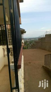 2bdrm Next to Lake Basin Mall | Houses & Apartments For Rent for sale in Kisumu, Central Kisumu