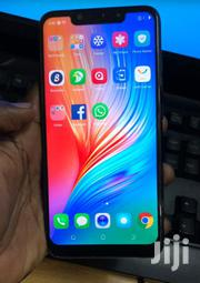 Tecno Camon 11 32GB | Mobile Phones for sale in Nairobi, Nairobi Central