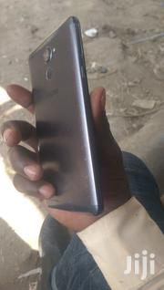 Tecno L9 Plus Gray 16 GB | Mobile Phones for sale in Nairobi, Nairobi South