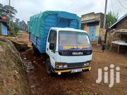 Transportation | Logistics Services for sale in Kiambu, Karuri