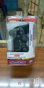 Wireless Game Pads | Video Game Consoles for sale in Nairobi, Nairobi Central