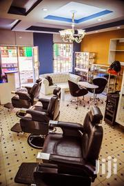Beauty And Barber Shop For Sale, Kasarani | Commercial Property For Sale for sale in Nairobi, Kasarani