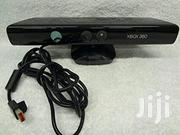 Xbox 360 Kinect | Video Game Consoles for sale in Nairobi, Nairobi Central