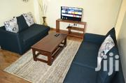 Spacious 2 Bedroom Furnished Apartment To Let In Kileleshwa | Short Let and Hotels for sale in Nairobi, Kileleshwa