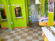 Ground Floor Shop To Let Nairobi CBD | Commercial Property For Rent for sale in Nairobi, Nairobi Central