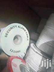 Security Alarm Cables 4 Core | Electrical Equipments for sale in Nairobi, Nairobi Central