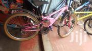 Pink Mountain Bike for Adults and Teenagers | Sports Equipment for sale in Nairobi, Nairobi Central