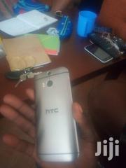 HTC One M8s Gray 32GB | Mobile Phones for sale in Nairobi, Nairobi South