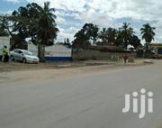 9.7 Acres Commercial Land for Sale - Portreitz | Land & Plots For Sale for sale in Mombasa, Changamwe
