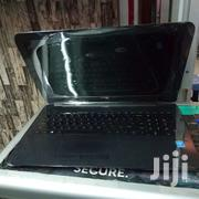 HP Notebook 15 Core I3 4gb Ram 500gb Hdd 5th Generation | Laptops & Computers for sale in Nairobi, Nairobi Central