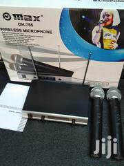 Digital Max Microphone | Audio & Music Equipment for sale in Nairobi, Nairobi Central