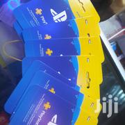 Playstation Plus | Video Game Consoles for sale in Nairobi, Nairobi Central