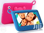 Kids Tablets Iconix C703   Toys for sale in Homa Bay, Mfangano Island