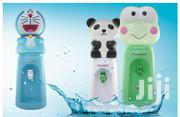 Kids Water Dispenser | Babies & Kids Accessories for sale in Nairobi, Nairobi Central