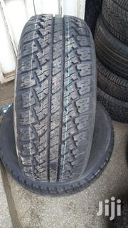 Tyre Size 265/60r18 | Vehicle Parts & Accessories for sale in Nairobi, Nairobi Central
