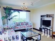 Exclusive 2 Bedroom Fully Furnished Beach Apartment In Nyali | Short Let and Hotels for sale in Mombasa, Shanzu