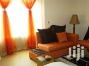 2 Bedroom Furnished Apartrment In Ngara | Short Let and Hotels for sale in Nairobi, Ngara