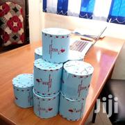 Thermo Rolls | Stationery for sale in Nairobi, Ngara