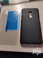 One Plus 6/6t Nilkin  Case | Accessories for Mobile Phones & Tablets for sale in Nairobi, Nairobi Central
