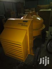 Concrete Mixer Lenhard Brand | Manufacturing Materials & Tools for sale in Nairobi, Kahawa West