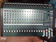 Amplifier Mixer | Audio & Music Equipment for sale in Nairobi, Nairobi Central