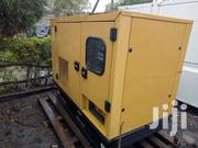20kva Power Generator For Hire And Sale | Electrical Equipments for sale in Nairobi, Utalii