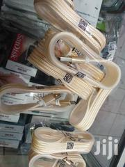Power Cables | Accessories for Mobile Phones & Tablets for sale in Nairobi, Nairobi Central