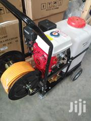 60 Litres Agriculture Sprayer | Farm Machinery & Equipment for sale in Nairobi, Embakasi