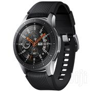Samsung Galaxy Watch | Accessories for Mobile Phones & Tablets for sale in Nairobi, Nairobi Central